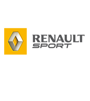 t shirt aderente renault sport serifast abbigliamento personalizzato t shirt cappellini. Black Bedroom Furniture Sets. Home Design Ideas